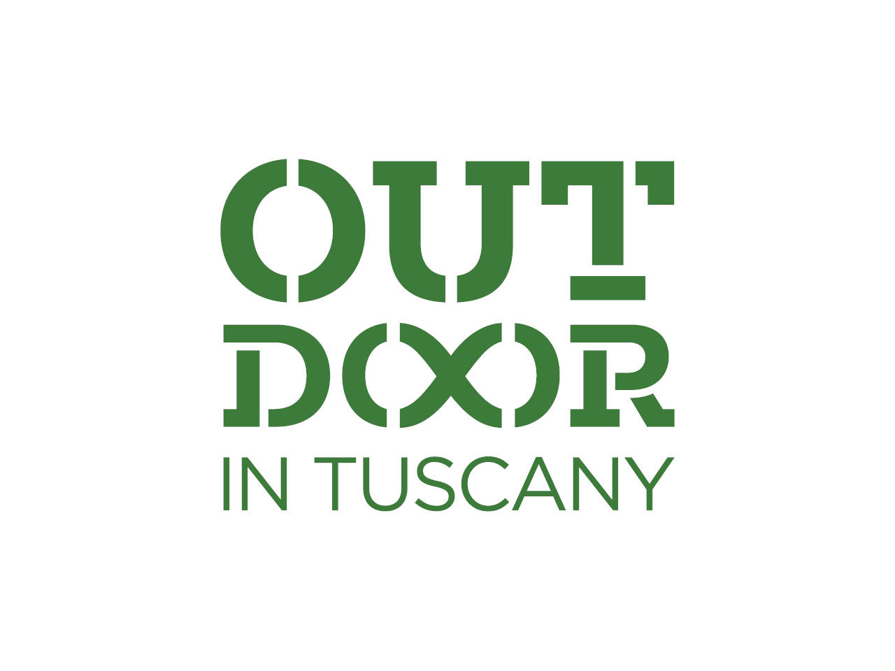 Partner Outdoorintuscany.com